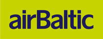 Air Baltic