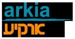 Arkia