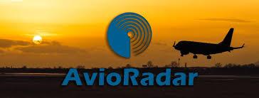 Avioradar.hr team visited Rijeka Airport